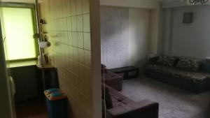 Odster Family Apartment