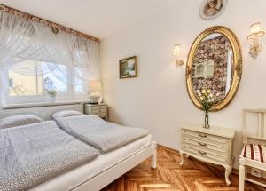 NoclegiSopot - Mieszkanie Gabriela