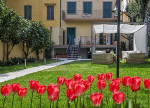 Palazzo Cini (26 of 89)