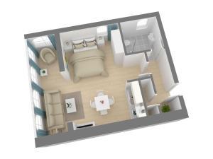 Ferienappartement-Moenchgut-07
