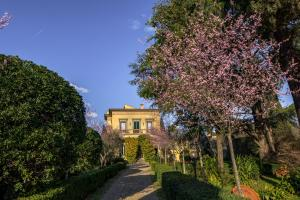 Dimora Salviati - AbcAlberghi.com