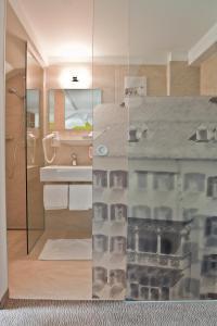 Basic Hotel: Innsbruck (27 of 78)