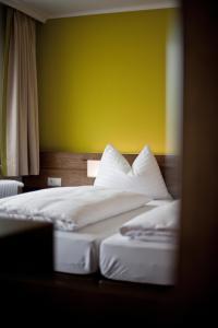 Basic Hotel: Innsbruck (6 of 59)