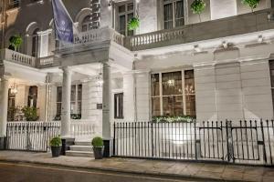 Roseate House London - London