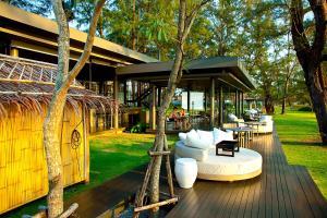 Sala Phuket (15 of 83)