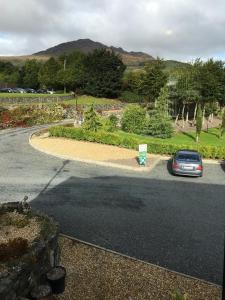Grove House Bed & Breakfast, Bed and Breakfasts  Carlingford - big - 33