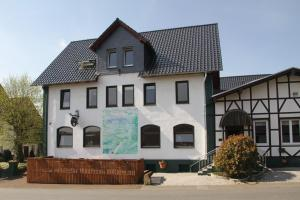 Derentaler Hof - Dalhausen