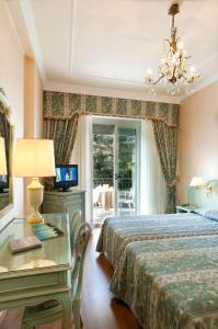 Grand Hotel Bristol (26 of 117)