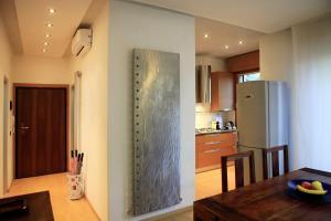Cialdini22 Apartment - AbcAlberghi.com