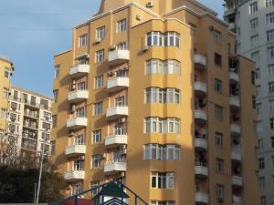 Цирк - Bakú