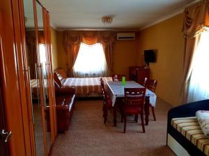 Отель 24