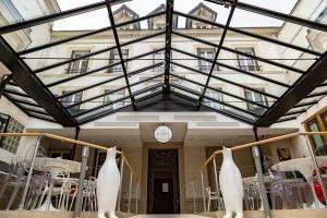 L'Hôtel Jean Moët (4 of 55)