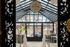 L'Hôtel Jean Moët (16 of 55)