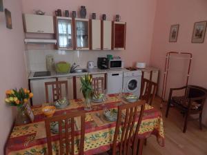 Miraculous Appartement
