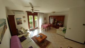 Appartamento Vacanze Veneziane - AbcAlberghi.com