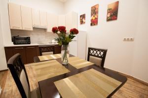 obrázek - Wonderful flat on city center (Mukachivska 4/12)