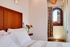 Hotel Due Mori - Marostica