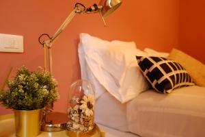 IKA'S HOME - AbcAlberghi.com