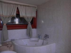 De de Maty hotel Los Mameyes