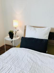 Apartment Zea - Herdern