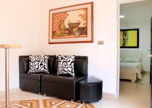 Cozy Apartments in the Poblado, San Lucas - Las Palmas