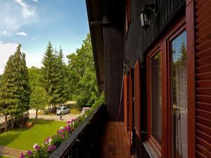 Rooms Family Glumac, Guest houses  Jezerce - big - 110