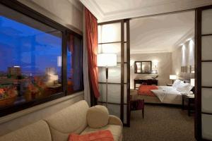 obrázek - Hotel Regina Margherita