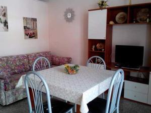 Casa Sissi - AbcAlberghi.com