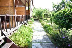 obrázek - Banyuwedang Home Stay