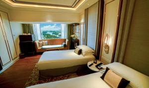 Taj MG Road Bengaluru, Hotels  Bangalore - big - 20
