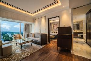Taj MG Road Bengaluru, Hotels  Bangalore - big - 24