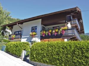 Ferienhaus Pinzgau für Familiengruppen
