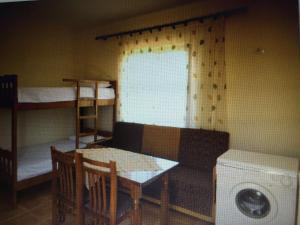 维里波加公寓
