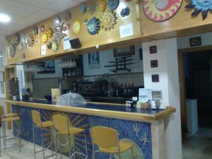 obrázek - Hostería Sol