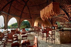 Wild Coast Tented Lodge (10 of 55)