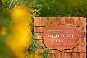 Wild Coast Tented Lodge (16 of 55)