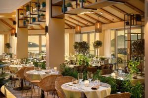 Valamar Argosy Hotel (17 of 36)