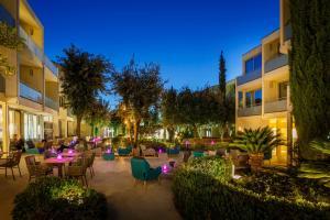 Valamar Argosy Hotel (12 of 36)