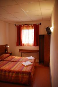 hotel-de-l-orb