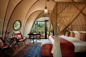 Wild Coast Tented Lodge (4 of 55)