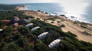 Wild Coast Tented Lodge (6 of 55)