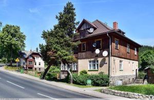 Apartament EverySky Karpacz Konstytucji 3go Maja 662