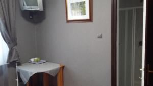 Ildikó Vendégház, Guest houses  Kerepes - big - 14
