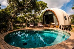 Wild Coast Tented Lodge (2 of 55)