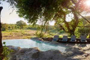 Motswari Private Game Reserve (5 of 31)