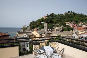 Hotel La Colonnina - AbcAlberghi.com