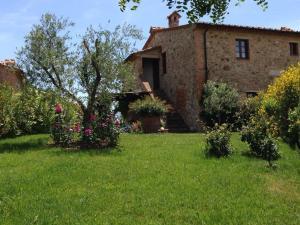 obrázek - La Casa del Tatone