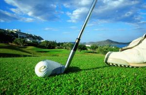 Porto Elounda Golf & Spa Resort (12 of 34)