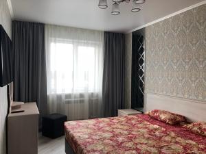 Apartments at Prospekt Kirova 84136 - Karasëvo