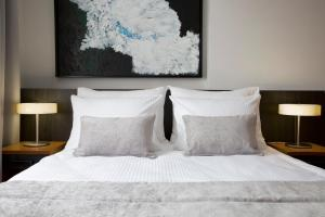 Benefis Boutique Hotel